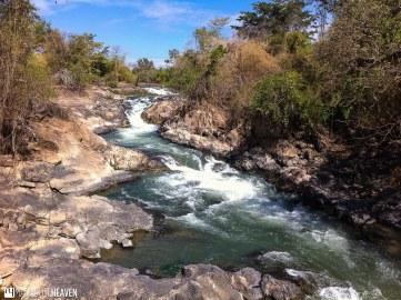 Laos - 0136