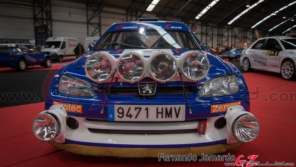 MotorShow_Galiexpo_19_FernandoJamardo_006