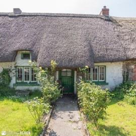 Ireland - 0046