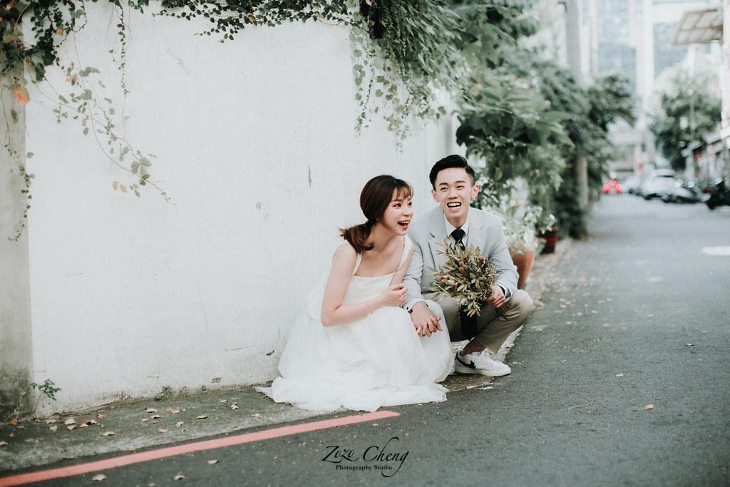 【婚紗寫真】   Flickr
