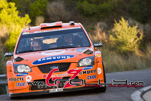 rally_de_cataluna_207_20150302_1939464631