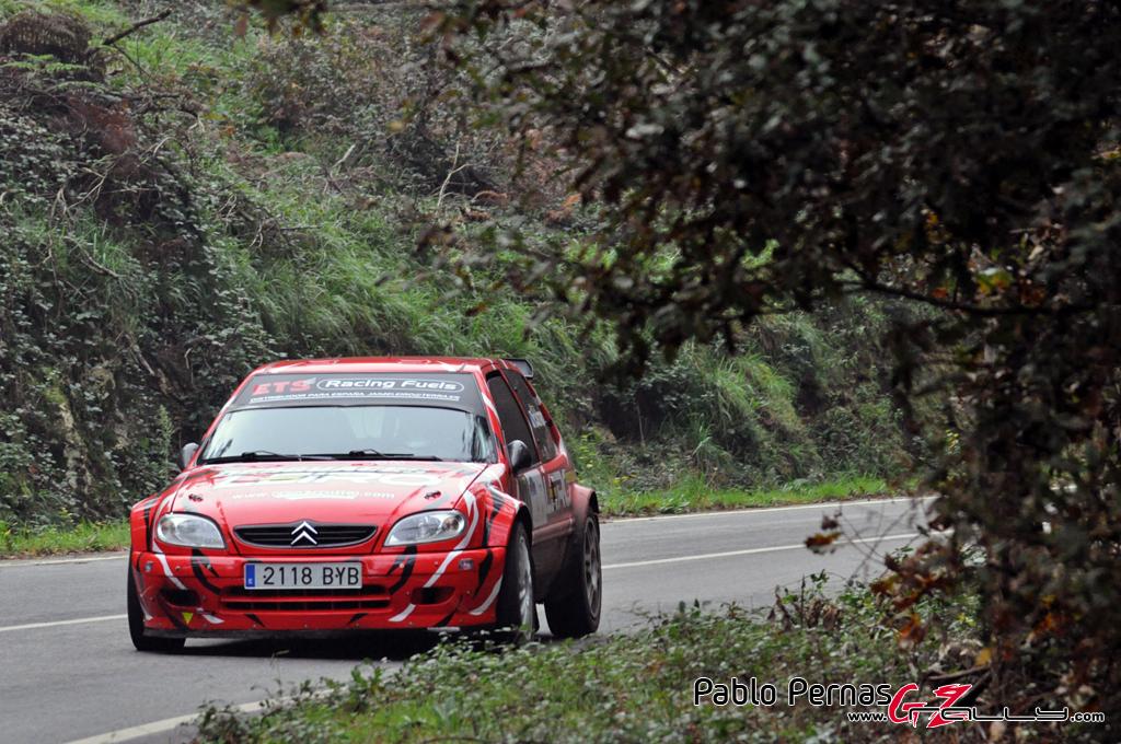 rally_botafumeiro_2012_92_20150304_1045607261