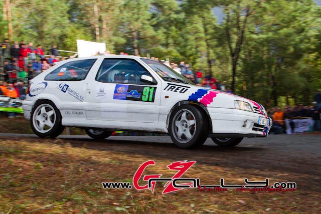 rally_do_botafumeiro_261_20150303_1569349791
