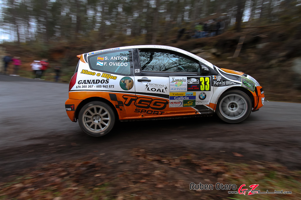 xix_rally_do_cocido_163_20150307_2078689228
