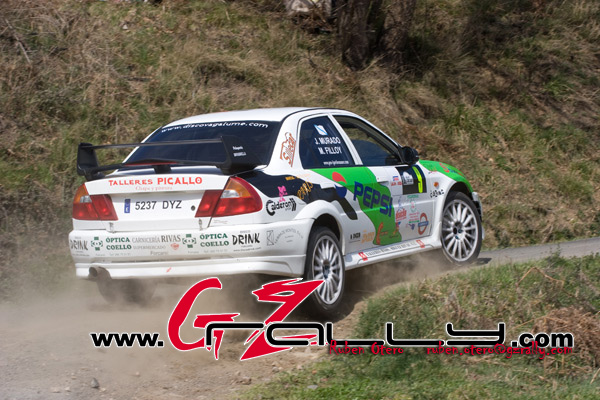 rally_do_cocido_825_20150303_1451209664