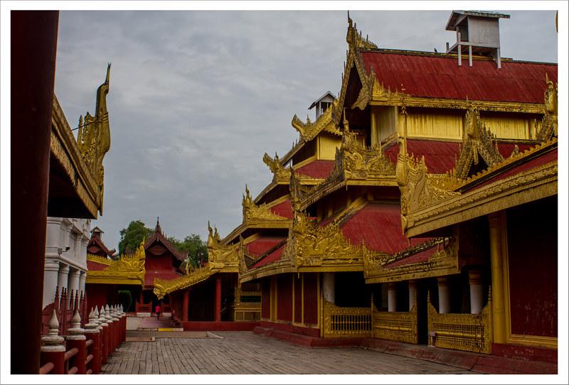 Mandalay-98