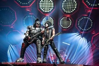 January 31 - KISS @ Rogers Arena-4511