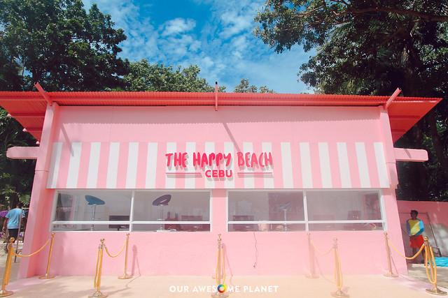 OAP-Happy Beach-6521
