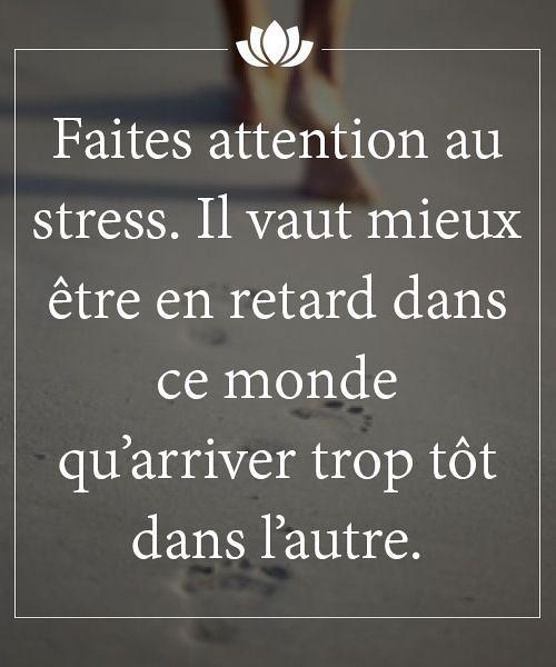 Citation Positive Sur La Vie : citation, positive, Beaux, Proverbes, Partager, Stress, Citation,, Cit…, Flickr