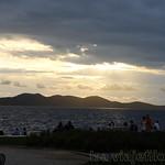 Zadar-002