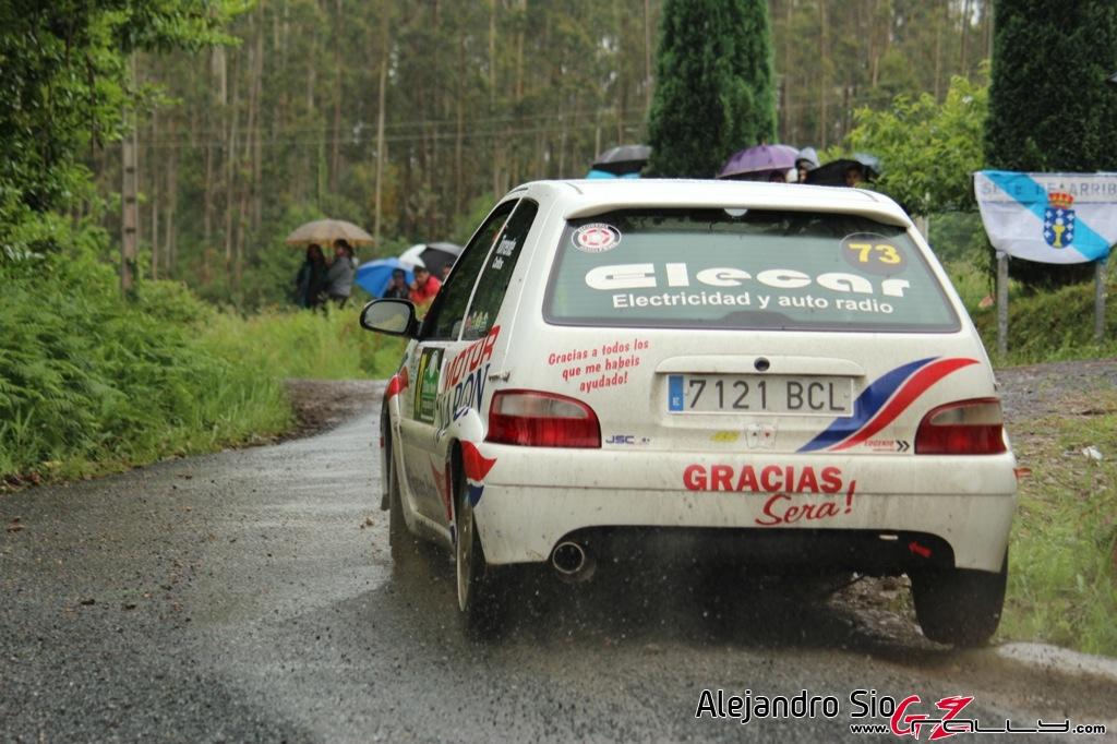 rally_de_naron_2012_-_alejandro_sio_34_20150304_1549385547