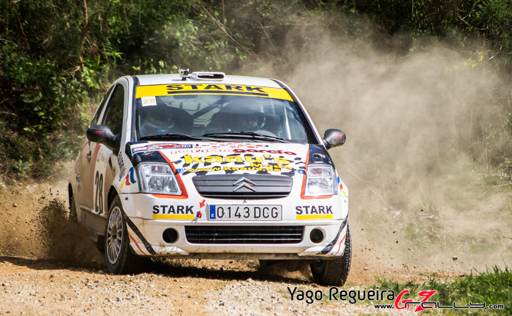 rally_de_curtis_2014_-_yago_regueira_6_20150312_1336246822