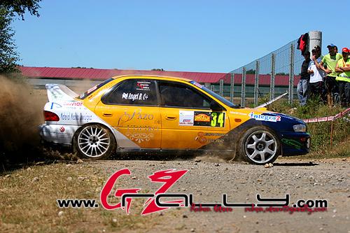 rally_comarca_da_ulloa_160_20150302_1804890899