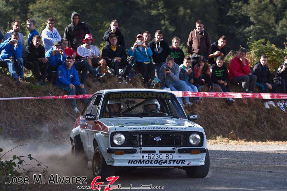 rally_de_galicia_historico_2012_-_jose_m_alvarez_5_20150304_1664649456