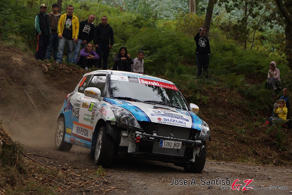 44_rally_de_ferrol_109_20150308_1929423409