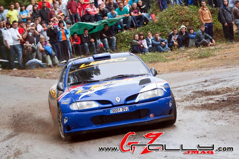 rally_sur_do_condado_2011_50_20150304_1877342464