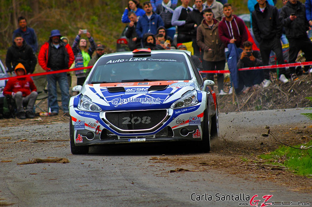 47_rally_de_ferrol_2016_-_carla_santalla_43_20160512_1206703940