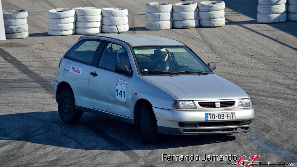 RallyFestival_XIICAM_FernandoJamardo_17_0060