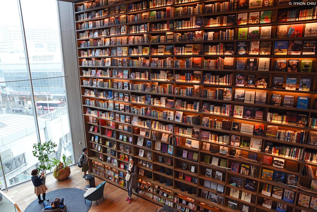 ユニーク 枚方 市 書店 - 最大1000以上の畫像食品