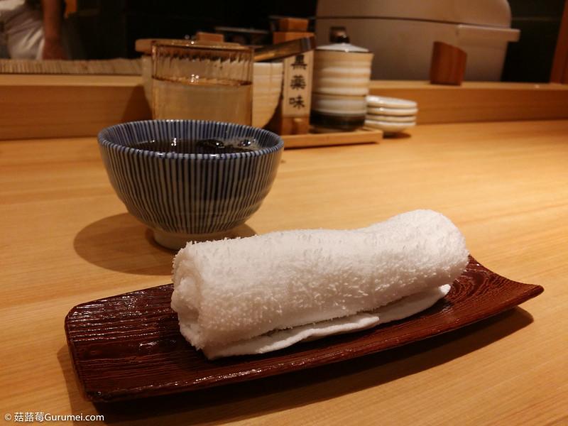 打工度假-京都一日-015