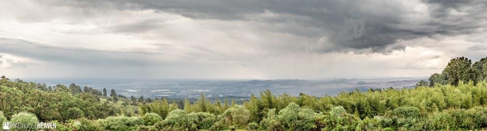 Kenya - 0799-HDR-Pano