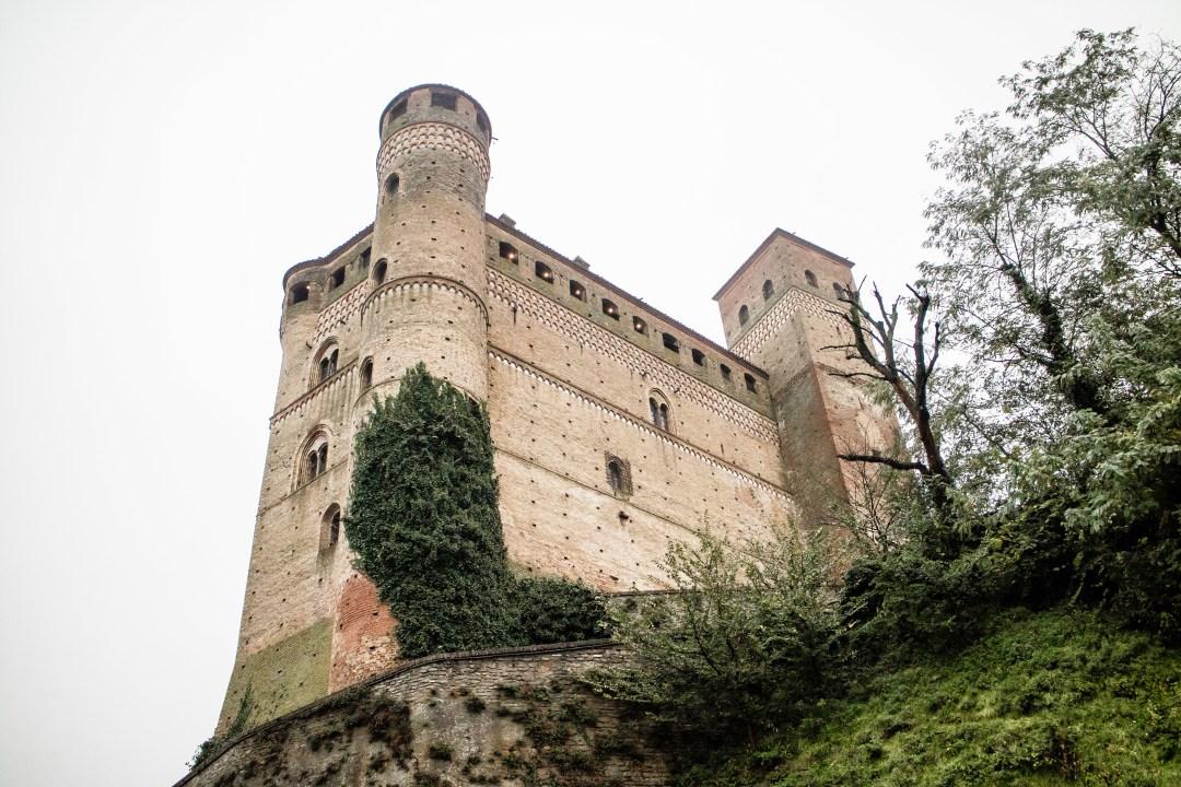 Serralunga d'Alba