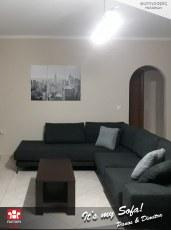 Panos_Dimitra-Ithaki-Sofa