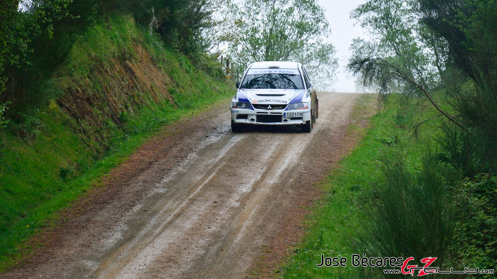 ii_rally_de_curtis_2015_20_20150426_1533150878