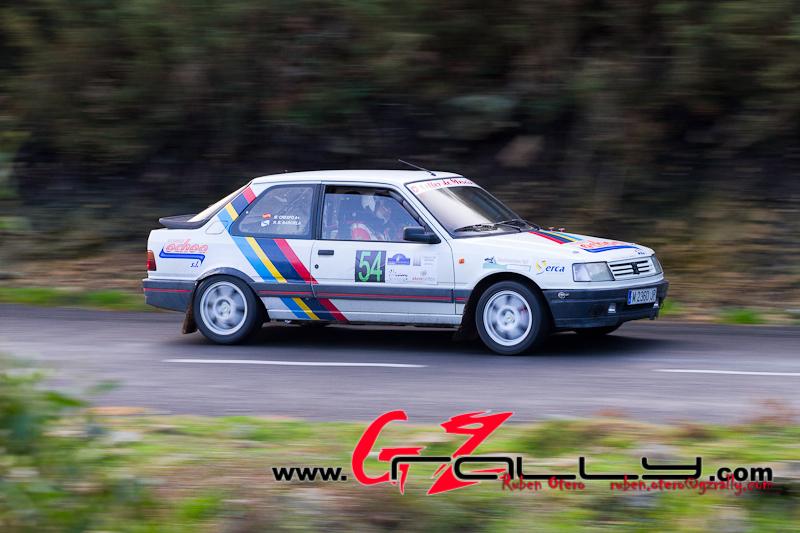 rally_do_botafumeiro_2011_254_20150304_1767531841