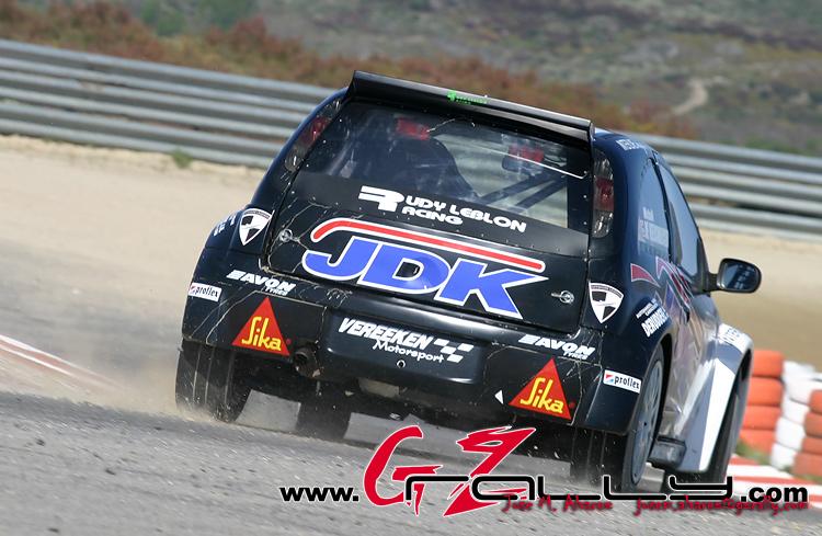 rallycross_montealegre_34_20150302_1713818803