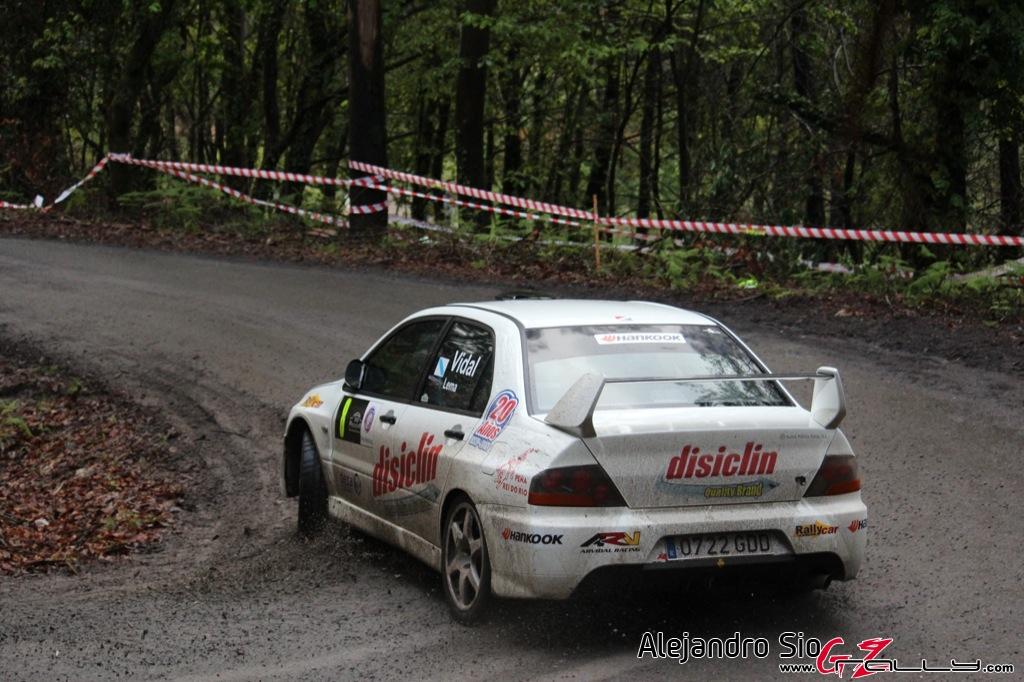 rally_de_noia_2012_-_alejandro_sio_161_20150304_1265731227