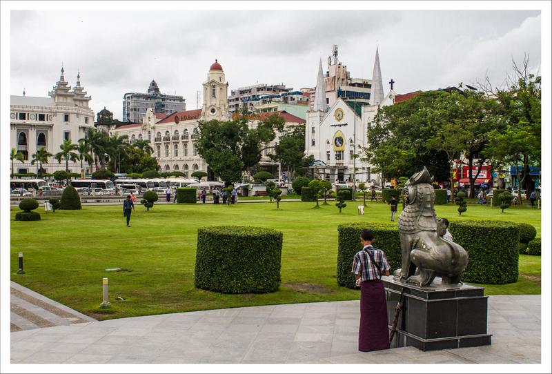 Yangon-34