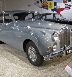 robertknight16 117 jaguar mk viii 1957 by robertknight16 [ 1024 x 768 Pixel ]