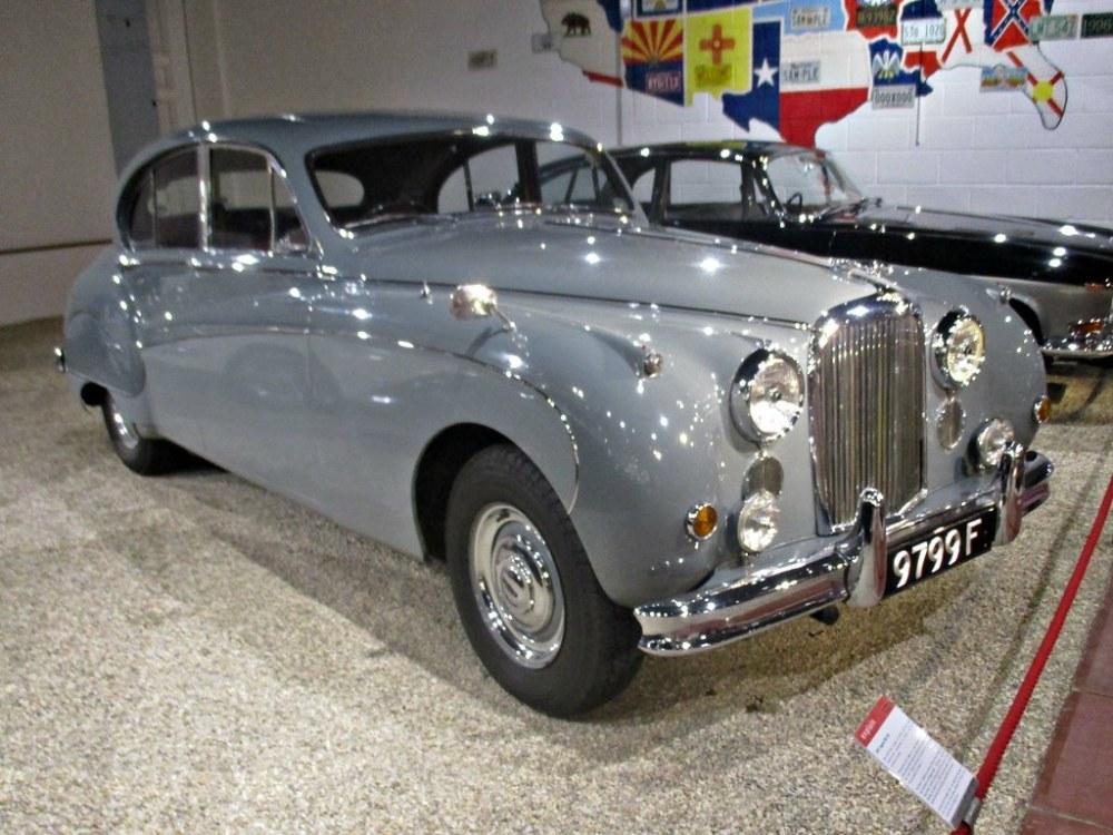 medium resolution of  robertknight16 117 jaguar mk viii 1957 by robertknight16
