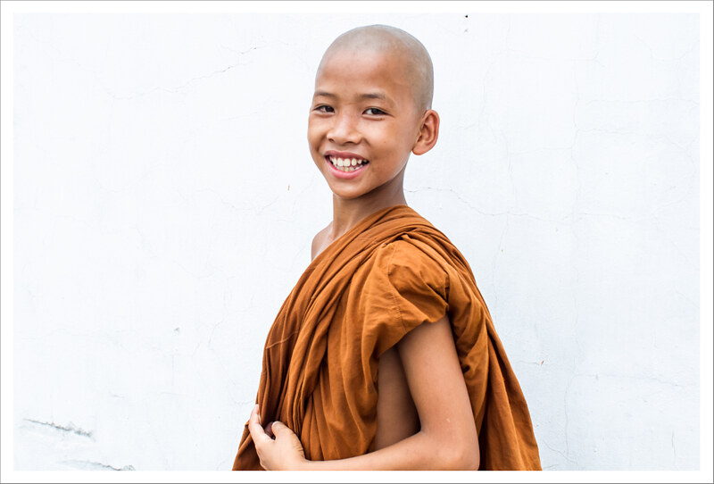 Mandalay-12