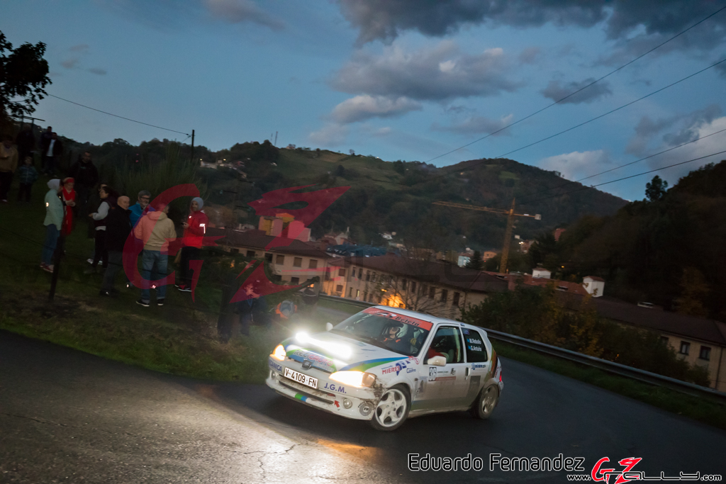 Rally_LaFelguera_18_EduardoFernandez_0013