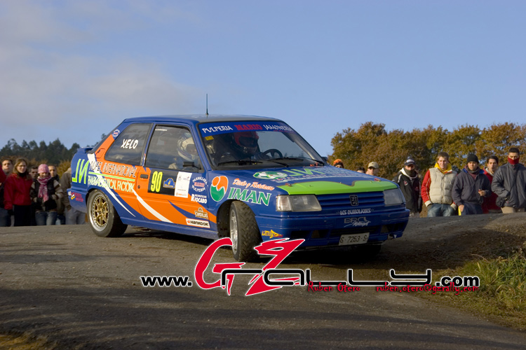 rally_do_botafumeiro_364_20150302_2057225607