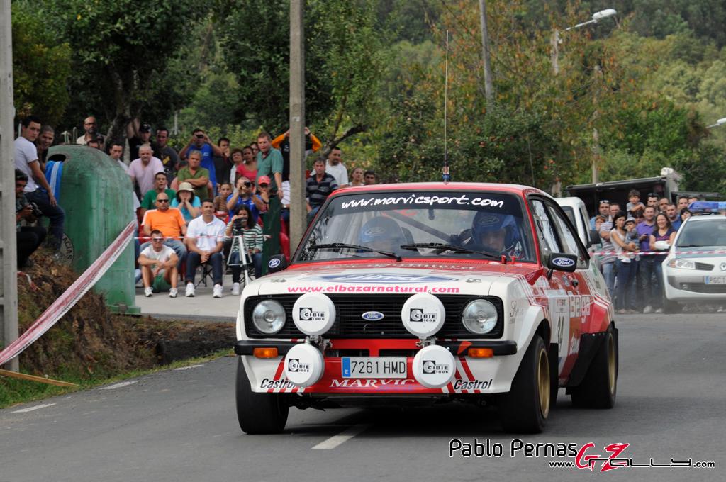 rally_de_galicia_historico_2012_-_paul_40_20150304_1075541145