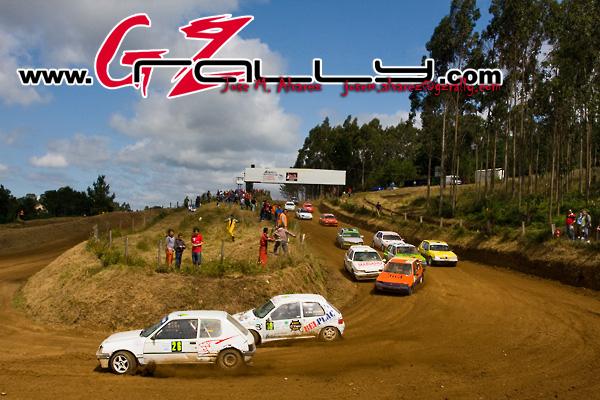 autocross_de_laracha_20_20150303_2002794649