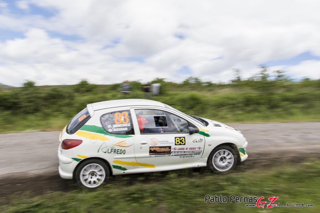 rally_de_ourense_2016_-_paul_2_20160620_1242534064