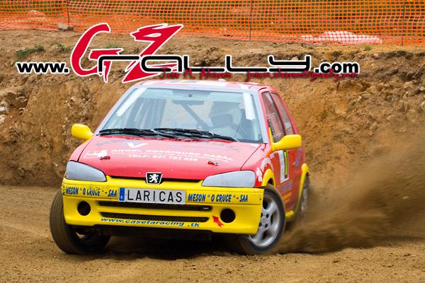 autocross_bergantinos_2_20150303_1012649379