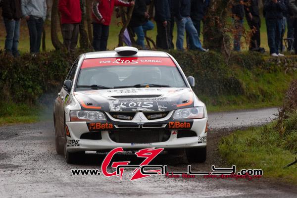 rally_comarca_da_ulloa_223_20150303_2048296718