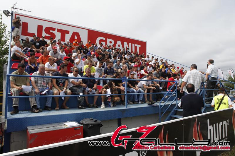autocross_arteixo_2011_nacional_3_20150304_1776403816