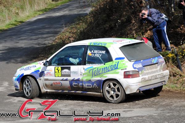 rally_comarca_da_ulloa_306_20150303_1239862559