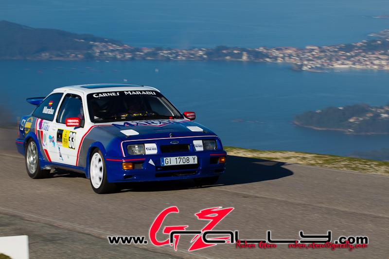 rally_serra_da_groba_2011_128_20150304_1072998700