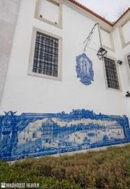Lisbon 03_hdr