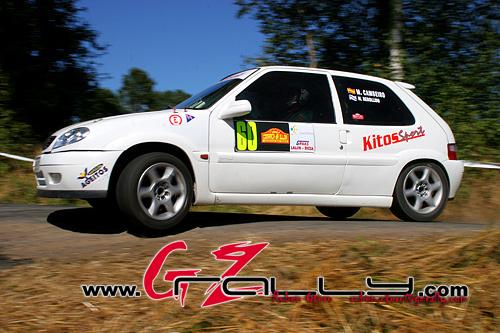 rally_comarca_da_ulloa_262_20150302_1114551722