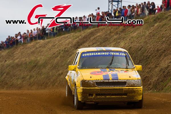 autocross_de_laracha_196_20150303_1940100914