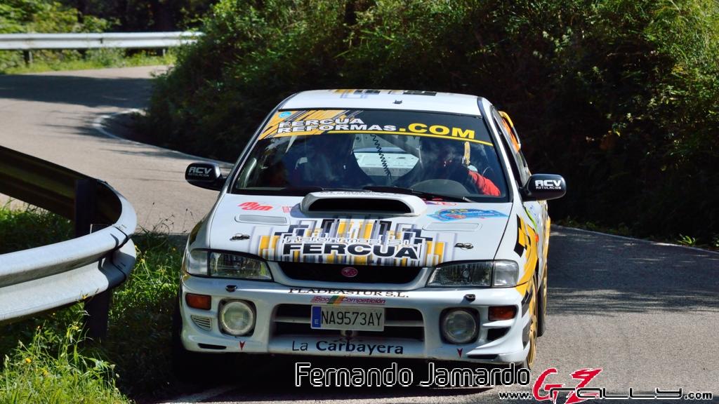53_rally_princesa_de_asturias_2016_-_fernando_jamardo_181_20160913_1369225152