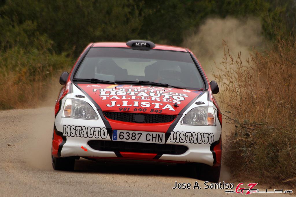 x_rally_sur_do_condado_105_20150307_1863786591